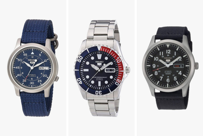 5 Questions to Ask Before You Buy an Inexpensive Watch