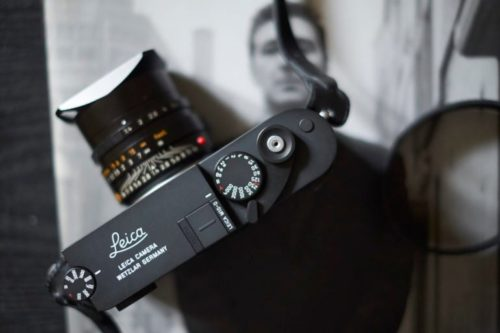 6 Luxury Mirrorless Cameras for Photographers Who Demand the Best
