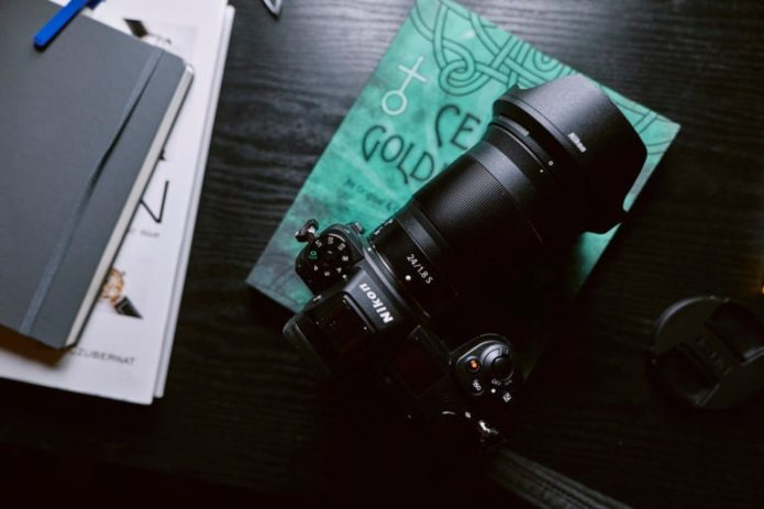 Nikon 24mm f1.8 Z Review: One of My Favorite Lenses For The System