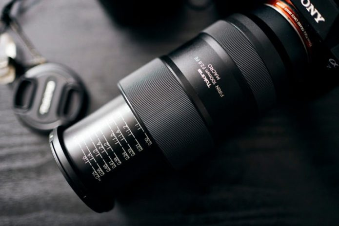 7 Affordable Macro Photography Lenses to Try While You're Stuck Inside