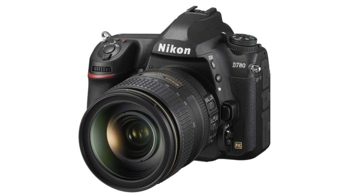 Is the Nikon D780 right for you?