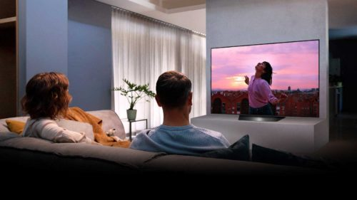LG BX vs LG B9 OLED: is the new B Series OLED worth the upgrade?