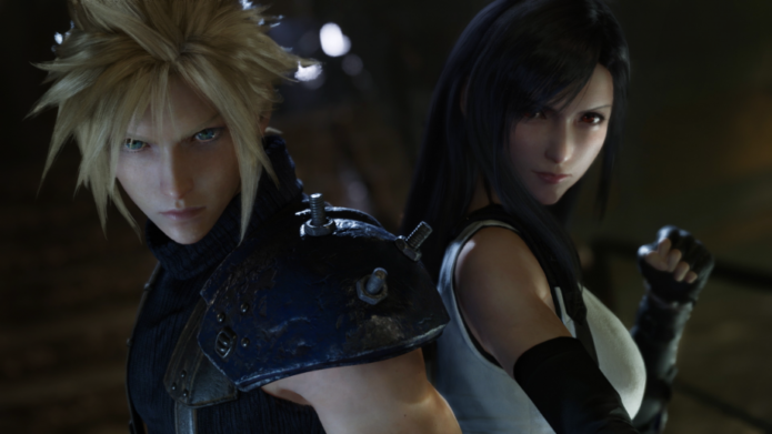 Opinion: Final Fantasy 7 Remake helps the story finally confront its own morality