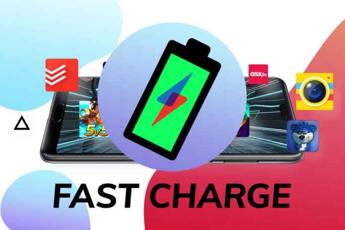 Fast Charge: Can Huawei's App Gallery compete with Apple and Google?