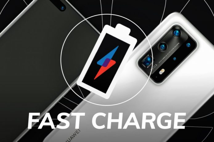 Fast-Charge10-920x613