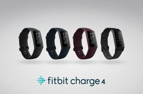 Fitbit Charge 4 hand-on review: Fully featured fitness band