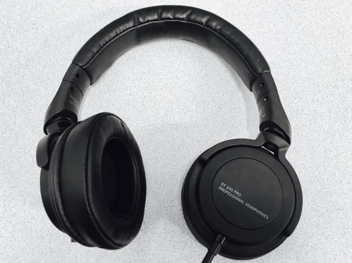 The 2020 MajorHifi picks: 5 over-ear wired headphones under $200