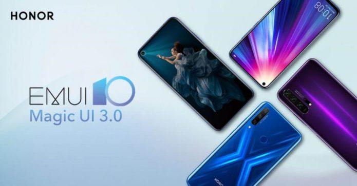 Honor-EMUI-10-Magic-3-920x481
