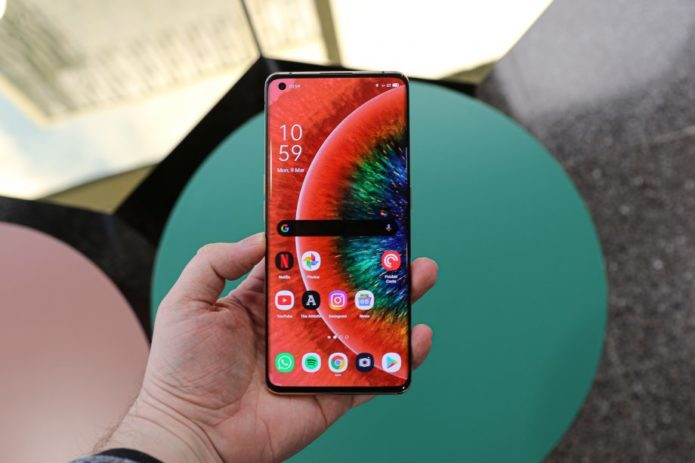 72 hours with the Oppo Find X2 Pro: 4 things we love (and 2 we don't)
