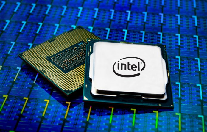 Intel Core i7-1065G7 vs i5-9300H – the latter is faster and cheaper
