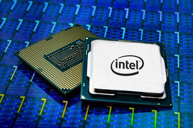 Intel-9th-Gen-Core-2-e1539955555739