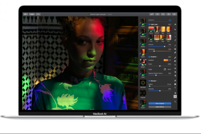 MacBook Air teardown confirms butterfly keyboards weren't worth hassle