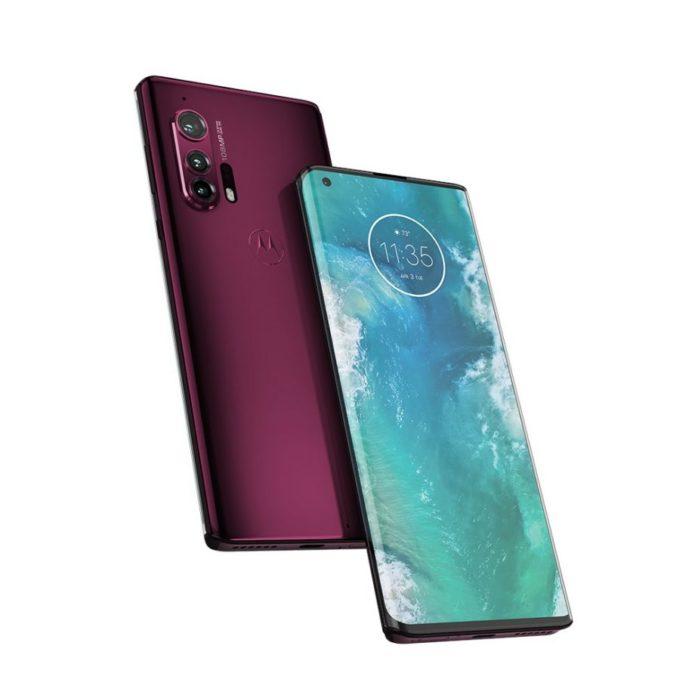 Motorola-Edge-Plus-920x920