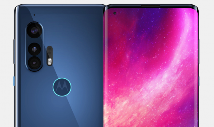 Motorola-Edge-Plus-render-thumb-920x545