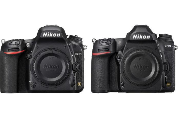 Nikon-D750-vs-Nikon-D780-2x3-aspect-ratio