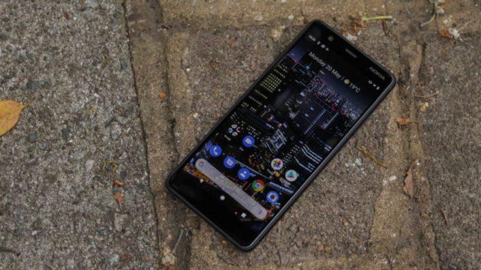 Nokia-5.1-18-of-21-920x516