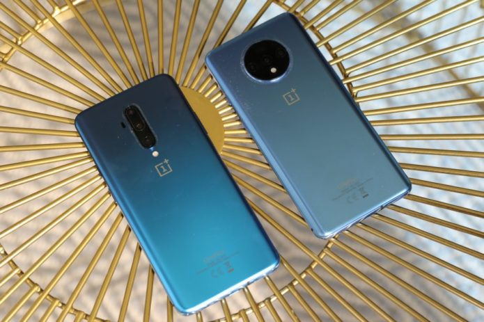 OnePlus 8 Pro leaked images have got us very excited