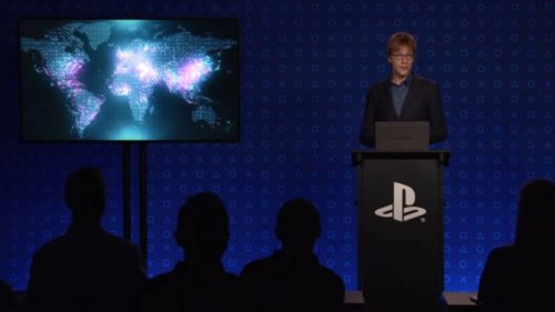 Full PlayStation 5 specs revealed