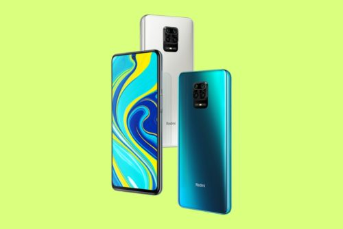 Redmi Note 9 Pro Max vs Poco X2 vs Realme 6 Pro: Price in India, Specifications Compared
