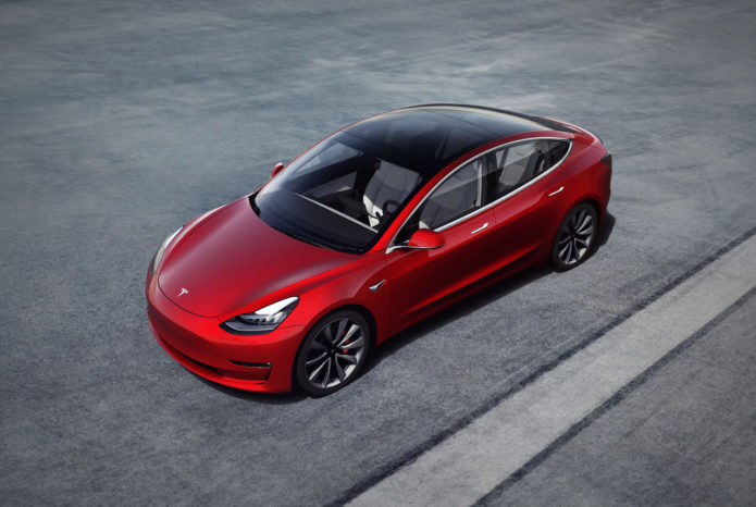 3 Things You Should Know Before Buying a Tesla