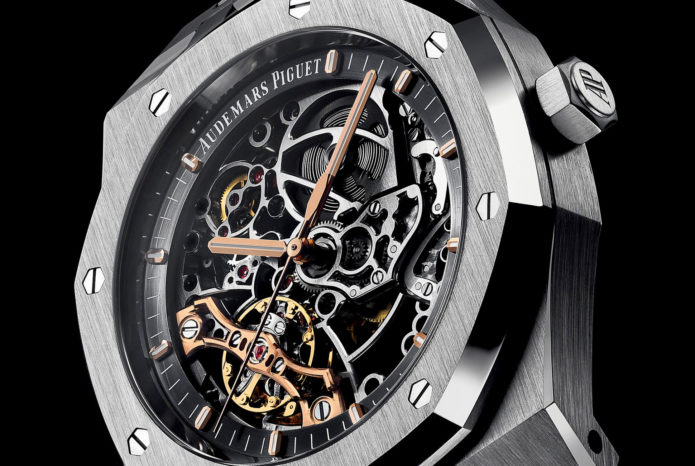 The Best Skeletonized Watches for Your Money