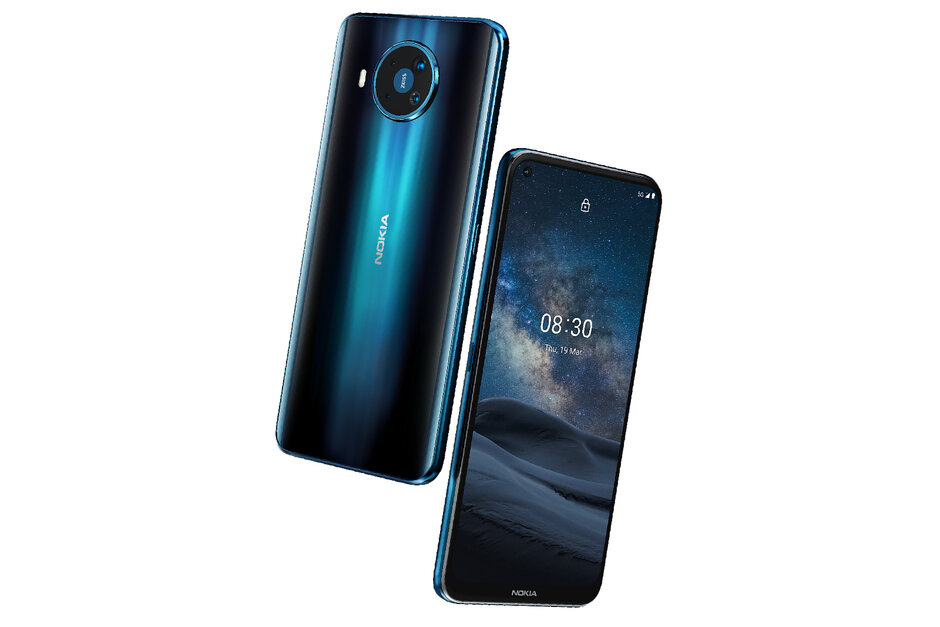 The-Nokia-8.3-5G-is-here-with-a-powerful-chipset-four-cameras-and-a-solid-price