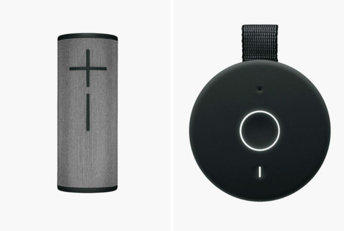 The Best Portable Bluetooth Speaker Is Almost Half Off
