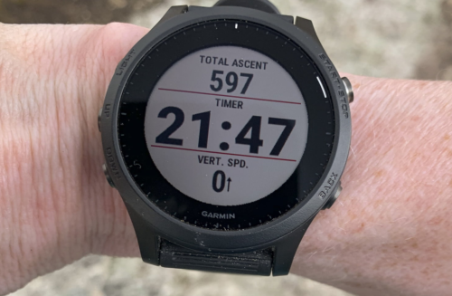 Garmin heart rate guide: Features, devices and accuracy
