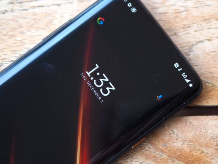 Best and worst special edition phones