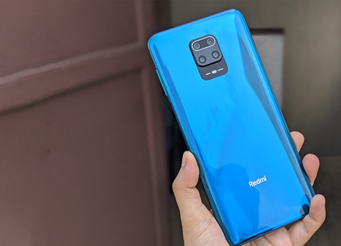 From Redmi Note 8 Pro to Note 9 Pro, what has changed?