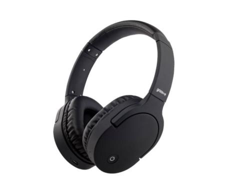 Groov-e Zen Wireless Headphones Review