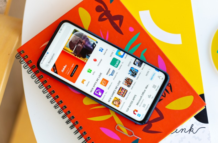 AppGallery review: Can new Huawei and Honor phones work without Google?