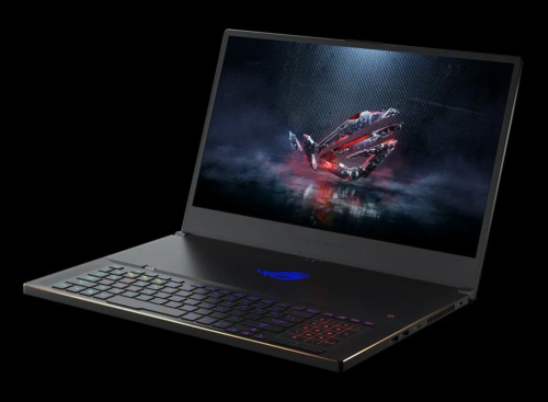Top 5 reasons to BUY or NOT buy the ASUS ROG Zephyrus S GX701