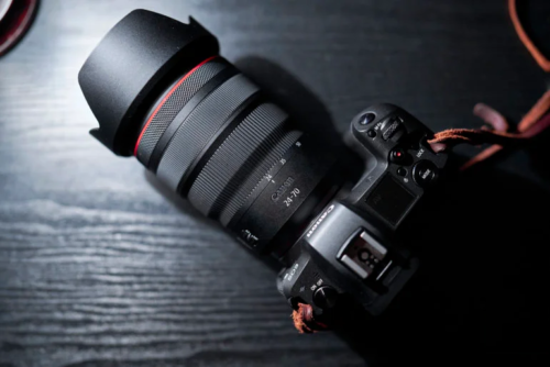 The Best 24-70mm f2.8 Lenses We've Tested, and Why They're Great