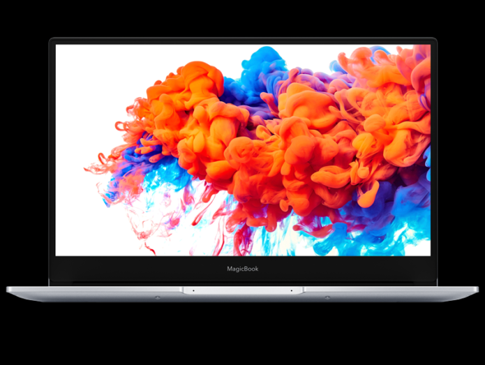 The 14-inch Honor MagicBook finally has a UK launch date