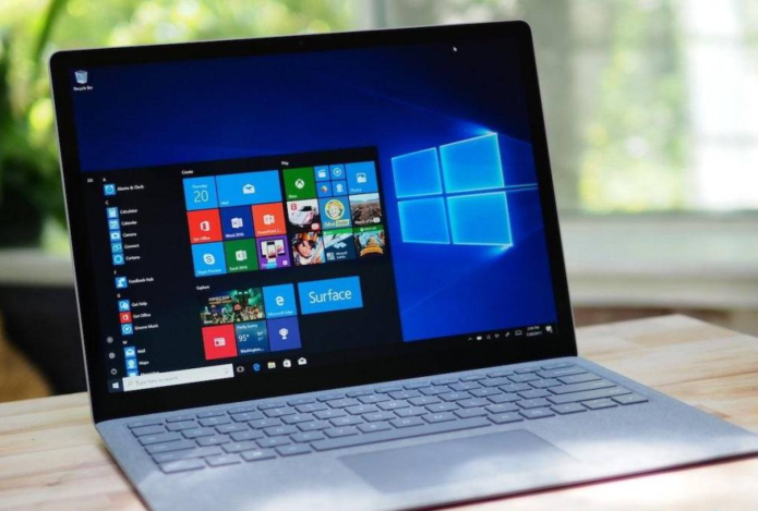 Windows 10 version 1709 End of Service extended to October