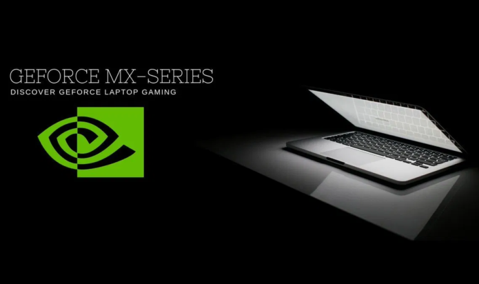 NVIDIA GeForce MX250 (25W) vs MX250 (10W) – cooling seems to be more essential than the raw power