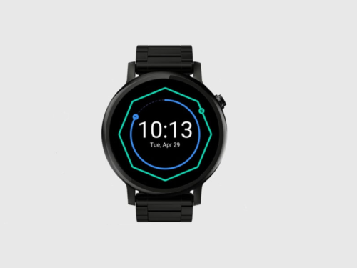 Wear OS could get a big fitness overhaul