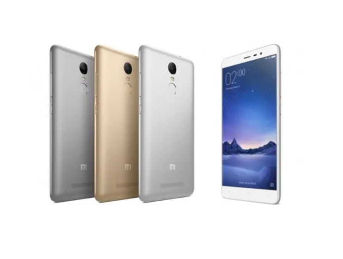 Flashback: Xiaomi Redmi Note 3 was a global best-seller on a budget