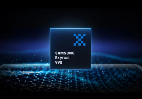 Samsung Exynos and Huawei Kirin: Is in-house better?