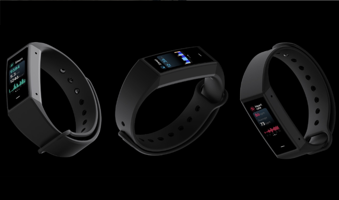 Wyze Band goes live: $24 fitness tracker with Alexa built in
