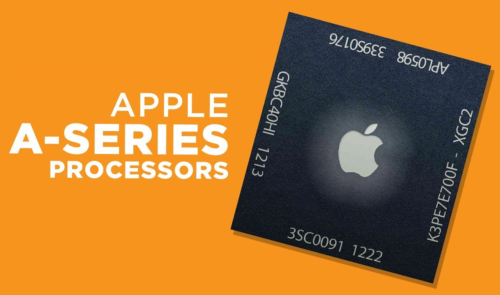 Apple A-Series Processors: What Makes Them Special?