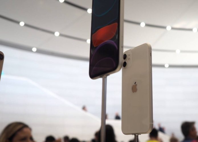 5G iPhone could be delayed to 2021 in worst-case scenario