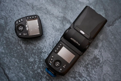 Review: Nissin MG80 Pro (A Solid, Well Built Flash for the Money)