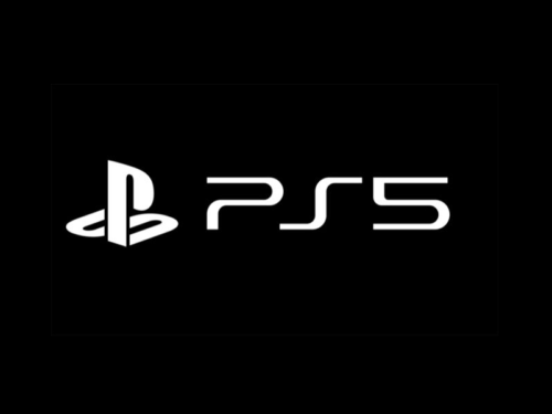 PS5 release date: no COVID-19 issues so far but games could be delayed