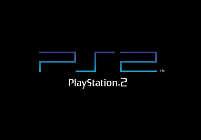 PS2 20th Anniversary Retrospective: The past, present and future of Sony's biggest console