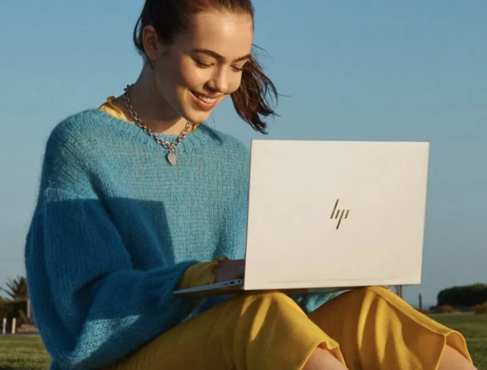 HP Envy 13 (13-aq0000) review – sleek, portable, powerful