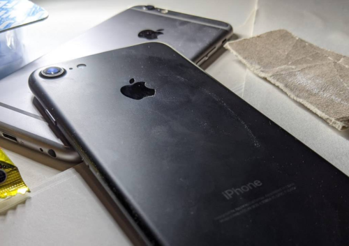Will iPhone SE2 (or iPhone 9) be a good, cheap upgrade?