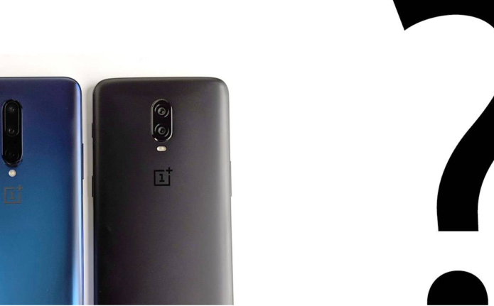 OnePlus IDEAS revealed: Brainstorms rewarded with event tickets
