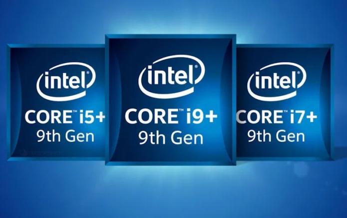 Intel Core i7-10510U vs i5-9300H – the Comet Lake CPU is too expensive for what it is
